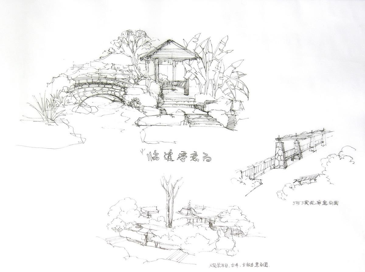 林海波131分——重庆风景园林网 重庆市风景园林学会