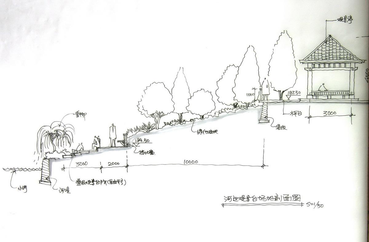 詹来130分 重庆风景园林网 重庆市风景园林学会