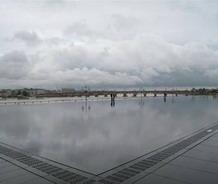 标题:法国波尔多水镜广场景观浅析万博体育手机版登录:2014-4-17