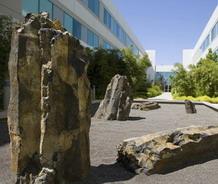 标题:美国加利福尼亚州丰田汽车销售公司办公空间景观设计万博体育手机版登录:2014-8-22