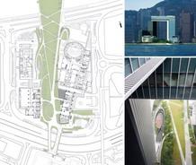 标题:香港特别行政区政府总部万博体育手机版登录:2014-8-22