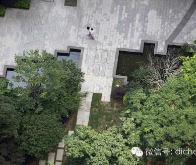 标题:绿地南昌中央广场景观万博体育手机版登录:2016-3-25