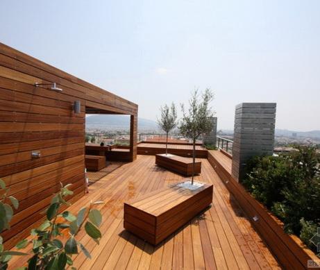 标题:希腊屋顶花园万博体育手机版登录:2017-5-4