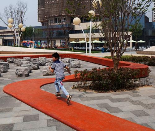 标题:中国郑州万科城市花园万博体育手机版登录:2017-5-4