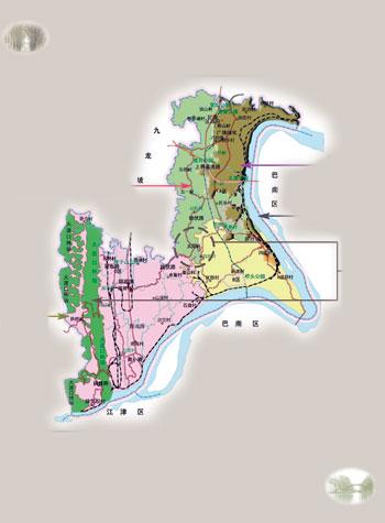 地图 350_475 竖版 竖屏图片