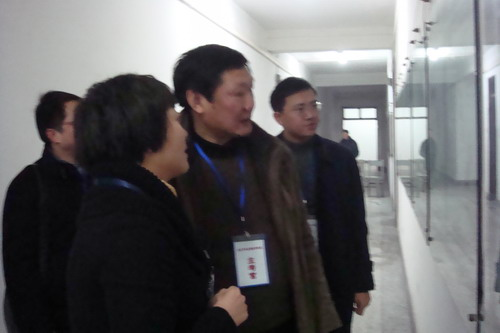 重庆风景园林网 重庆市风景园林学会