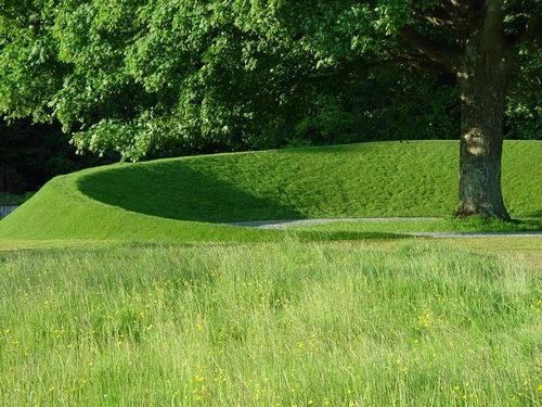 地形设计的想象力——重庆风景园林网 重庆市风景园林