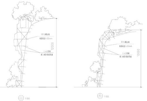 园林景观工程质量管理与控制研究——重庆风景园林网