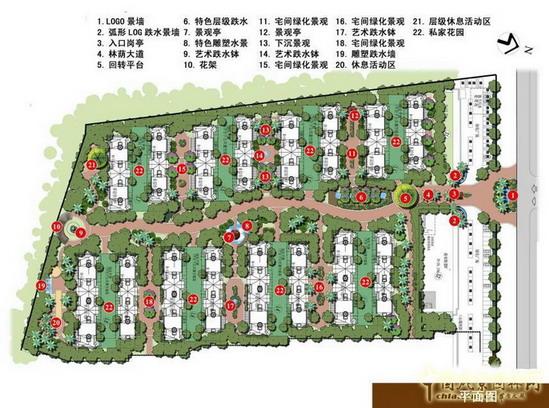 """""""园冶杯精品园林奖""""竞赛活动旨在鼓励自主创新、深入贯彻落实科学发展观、不断提高行业内施工技术和设计规划水平、促进行业内交流。各类园林、绿地、生态修复、景观设计、城市设计等均可参与评选。此次竞赛共收到参赛项目100余个,行业反响热烈。 组委会秉承公平公正的原则,经过初审,复审,终审等环节的严格筛选,从建筑设计、植物配置、景观营造等角度,对项目进行透彻、专业的分析,最终评选出众多品质、口碑俱佳的优秀园林工程、设计作品。本期为您展示的是获得工程金奖的项目佛山市粤山园林绿化有限公司完成的桂丹颐景园B区欧式、"""