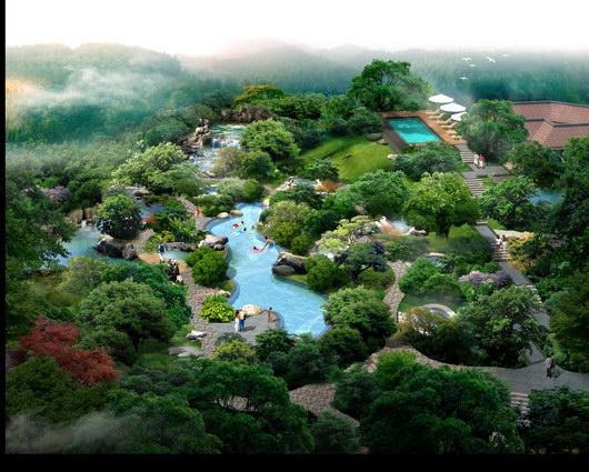 重庆三色园林建设有限公司   重庆三色园林建设有限公司成立于1997年,公司的业务范围主要包括园林绿化工程、喷泉水景工程、雕塑、水幕电影,灯饰工程、土石方工程、室内外装饰、装修工程等。公司具有园林绿化壹级资质,建筑装饰二级资质,园林古建筑、城市及道路照明、土石方工程叁级资质,造林绿化甲级资质。公司管理规范,坚持以人为本,精诚团结的企业精神,凝聚了各类专家、教授、工程技术人员及高级管理人才,拥有雄厚的技术支持和良好的企业氛围。在环境艺术及装饰领域力求做到尽善美,达到人无我有,人有我精的境界,不断开拓发
